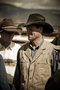 Helmville Rodeo Montana-100