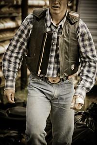 Helmville Rodeo Montana-118