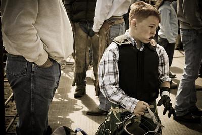 Helmville Rodeo Montana-104