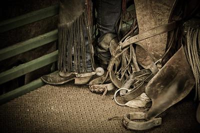Helmville Rodeo Montana-108