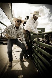 Helmville Rodeo Montana-113