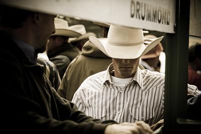 Helmville Rodeo Montana-106