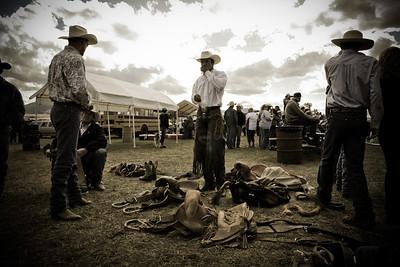Helmville Rodeo Montana-112