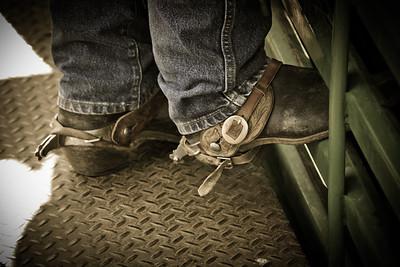 Helmville Rodeo Montana-114