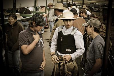 Helmville Rodeo Montana-103