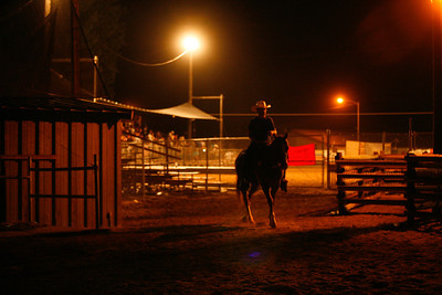 Mineral County Rodeo 2011 Night-174