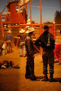 Mineral County Rodeo 2011 Night-122