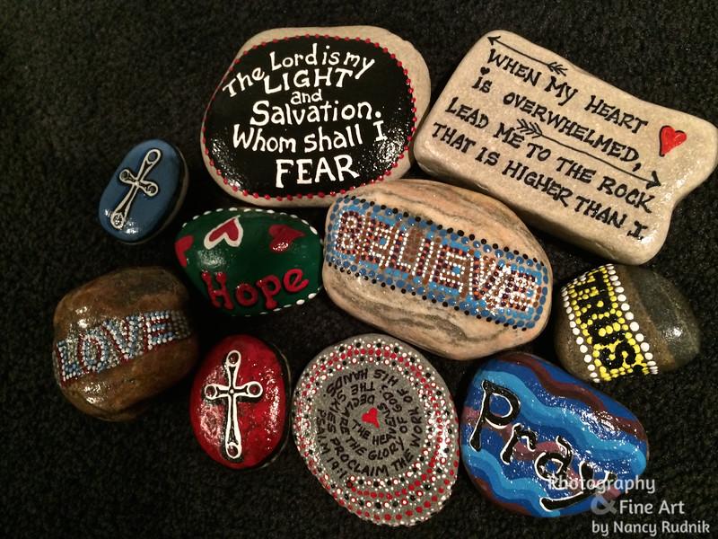 Rocks_Blessing_IMG_5192