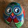 Rock_owl_IMG_2926