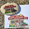 Rock Little Cottage Co_9642