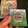 House_Tiny Canvas_IMG_4982
