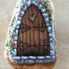 Fairy Door IMG_3108