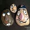 Rocks_faces_IMG_5190