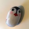 Rock_Happy-Happy Penguin_IMG_2917