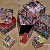 Photo Treasure Boxes and Ornaments