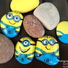 Rocks_Minions_IMG_1695