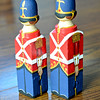 Toy Soldiers_9464