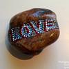 Rock_Love_IMG_2903