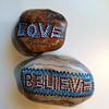 Rocks_Love_Believe_IMG_2901