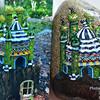 Rock_Fairy House_9880