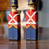 Toy Soldiers_9470