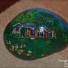 Rock_9758