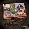 Jordan's treasure box