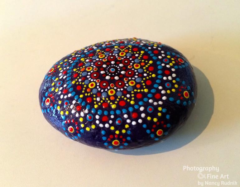 Rock_mandella purple_IMG_2914