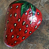 Rock_strawberry_IMG_2912