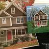 House_Tiny Canvas_IMG_4978