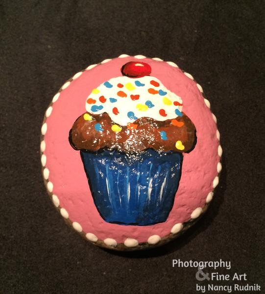 Rock_cupcake_IMG_5186