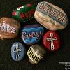 Rocks_Blessing_IMG_5195