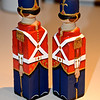 Toy Soldiers_9477
