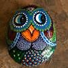 Rock_owl_IMG_2924