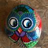 Rock_owl_IMG_2927