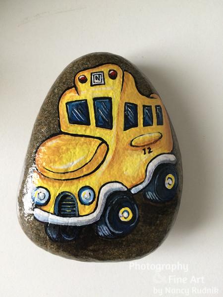 Rock_School Bus_IMG_2127
