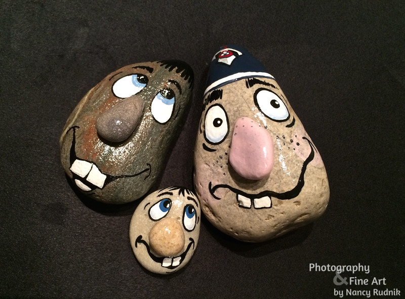 Rocks_faces_IMG_5189