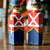 Toy Soldiers_9473