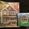 House_Tiny Canvas_IMG_4981
