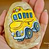 Rocks_bus_2888