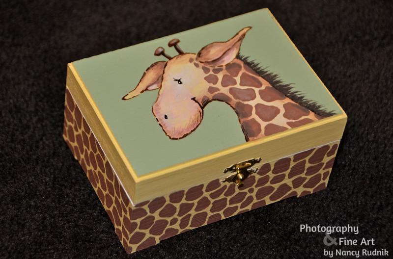 boxes_1125