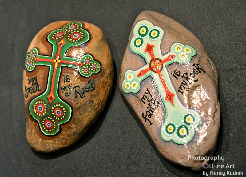 DSC_Faith Rocks_2119