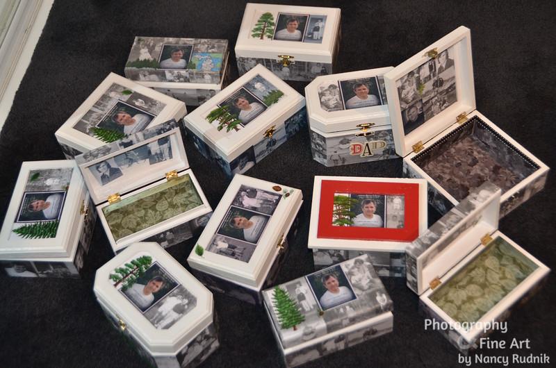 DSC_Jim boxes 1