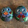 Rocks_owls_IMG_2923