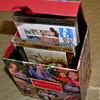 Alison's treasure box