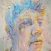 Spikey,   after David K. Lobenberg