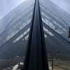 img_0652_Louvre_Crop