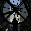 img_0668_MuseeD'Orsay SacreCouer