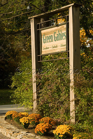 Green Gables of Jennerstown