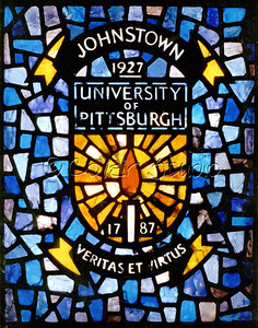 Penn State Johnstown